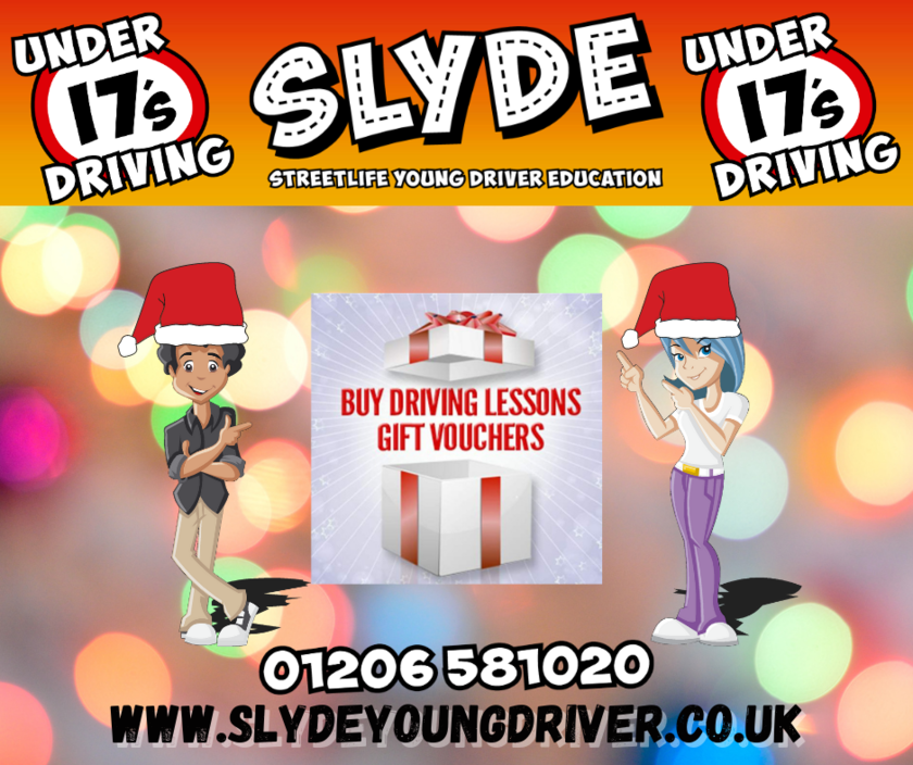 Large_www.slydeyoungdriver.co.uk