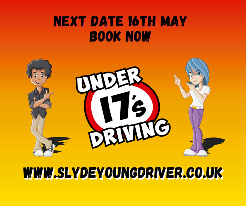 Large_next_date_16th_may_book_now