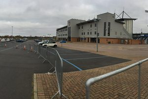 Medium_some_shots_of_yesterday_at_colchester_united_fc_we_had_an_excellent_day_thankyou_to_all_the_pupils_that_came_and_a_big_thankyou_to_all_the_instructors_that_do_an_amazing_job_1