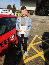 Mini_1_ellis_smith_passed_after_attending_our_under_17s_driving_www.slyde.eu