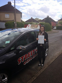 Mini_slyde_amie_reynolds_passed_today_after_attending_our_under_17s_driving_academy_www.slyde