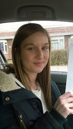 Mini_slyde_beth_braine_passed_after_attending_our_under_17s_driving_course