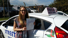 Mini_b_amelia_western_passed_today_after_attending_our_under_17s_driving_academy_www.slyde