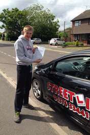 Mini_b_jake_sylvester_passed_after_attending_our_under_17s_driving_www.slyde.eu