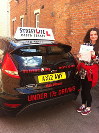 Mini_b_mollie_foley_1st_time_pass_after_attending_our_under17s_driving_academy_www.slyde