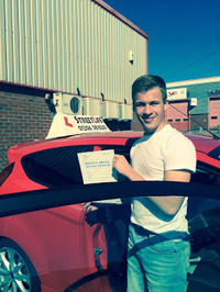 Mini_1_oliver_youngs_passed_today_first_time_after_turning_17_last_week___oliver_attended_our_under_17s_driving_www.slyde