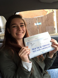 Mini_lucie_cook_passed_today_after_attending_our_under_17s_driving_courses_www.slyde.eu