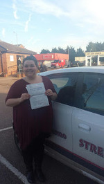 Mini_rosie_langton_passed_today_after_attending_our_under_17s_driving_courses_www.slyde.eu