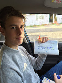 Mini_jordan_lee_passed_after_attending_our_under_17s_driving_courses_www.slyde.eu