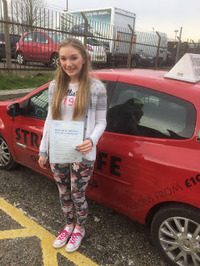 Mini_charlotte_garrett_passed_today_after_attending_our_under_17s_driving_courses
