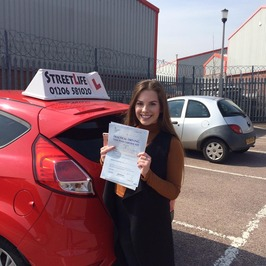 Mini_charlie_richards_passed_today___charlie_attended_our_under_17s_driving_course_www.slyde.eu