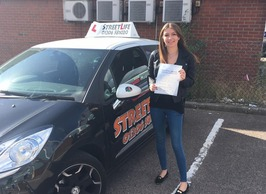 Mini_xx_well_done_katie_craig_on_passing_today_____with_just_5_minors_she_also_attended_our_under_17s_day___colchester_united_please_visit_www.slyde.eu_for_more_info