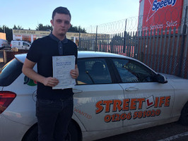 Mini_alex_frost__passed_test____after_attending_our_under_17s_driving_courses_www.slyde.eu