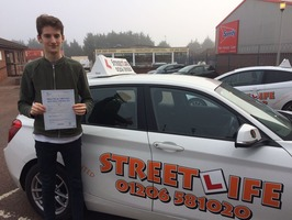 Mini_alec_cook__passed_test_today____he_also_attended_our_under_17s_driving_days_www.slyde.eu