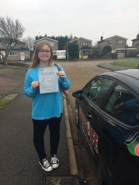 Mini_katie_henderson_passed_today_after_attending_our_under17s_driving_courses_www.slyde.eu