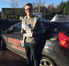 Mini_brad_smith_passed_today_he_also_attended_our_under_17s_slyde_day_please_check_www..slyde.eu_for_more_info_well_done____