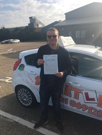 Mini_andrew_brooks_passed_first_time_today__with_only_3_faults__andrew_started_his_driving_journey_at_slyde_colchester_our_under_17s_driving_academy
