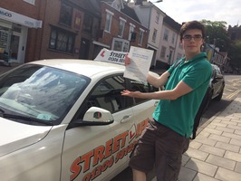 Mini_alex_hughes__passed_test_today____he_started_at_our_under_17s_driving_lessons_www.slyde.eu