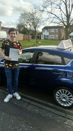 Mini_congratulations_to_jack_prior_on_passing_his_driving_test_today_first_time_with_only_2minor_faults._had_some_very_complimentary_comments_from_the_examiner_aswell._jack_attended_slyde_under_17s_days.___www.slyde.