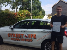 Mini_sam_comiskey__passed_test_today____first_time_pass____only_3_minors_after_attending_our_under_17s_driving_sessions_www.slyde.eu