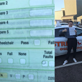 Mini_9_maria_bujor_passed_today_with_zero_faults_____after_attending_our_under_17s_driving_academy_www.slyde.eu