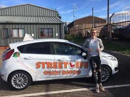 Mini_9_stephen_burton_passed_1st_time_today_with_one_minor__also_passed_exactly_two_months_after_his_17th_birthday_all_thanks_to_attending_slyde_our_under_17s_driving_academy_www.slyde.eu
