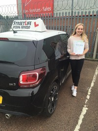 Mini_well_done_sophie_carter_on_passing_today_with_1_driving_fault_she_also_attended_our_under_17s_day___colchester_united_for_more_info_please_visit_www.slyde.eu