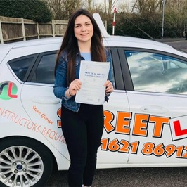 Mini_abbie_williams_well_done_on_passing_first_time____she_also_did_our_under_17s_driving_days_at_colchester_untied_please_visit_www.slyde.eu_for_more_info