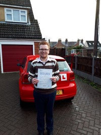Mini_6_jared_glasson_2nd_time_2_minors_passed_after_attending_our_under_17s_driving_academy_www.slyde.eu