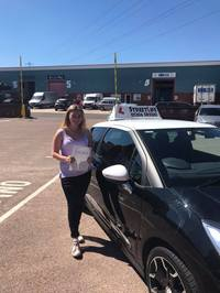 Mini_massive_well_done_to_morwenna_saunders_who_passed_first_time_with_just_2_minors_she_also_attended_our_under_17s_days_at_colchester_united_please_visit_www.slyde.eu_for_more_info_
