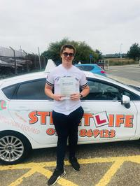 Mini_billy_ridgewell_passed_first_time_today_with_just_4_faults._billy_started_his_driving_with_me_at_slyde_under_17s____