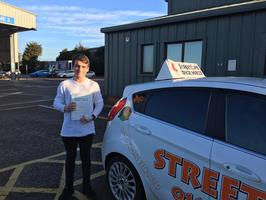 Mini_andrew_myall__passed_first_time_and_attended_slyde__our_under_17s_driving_academy___www.slyde.eu