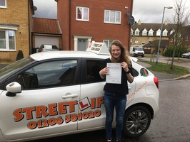 Mini_amber_fisher_passed_her_driving_test_today___after_attending_our_under_17s_driving_days___congratulations