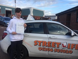 Mini_charles_pitt__passed_test_today____after_attending_our_young_drivers_