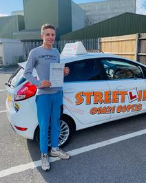 Mini_dryden_spence_passed_first_time_today._dryden_attended_our_under_17_driving_experience_at_www.slyde.eu
