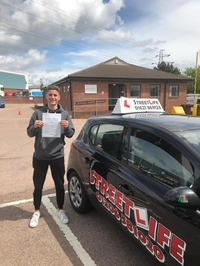 Mini_slyde_alex_horne_started_at_slyde_our_under_17s_driving_academy_first_time_pass__4_minors_well_done____