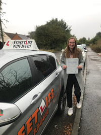 Mini_slyde_alice_o_gorman__passed_her_driving_test_this_morning_in_chelmsford._she_also_attended_our_young_driving_academy_www.slyde.eu_well_done