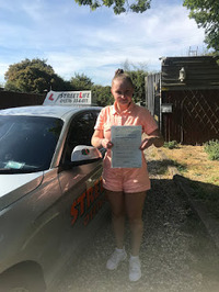 Mini_slyde_chantell_buckley_passed_1st_time_in_chelmsford_today._she_also_attended_slyde_our_under_17s_driving_academy_._well_done___