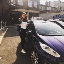 Mini_slyde_huge_well_done_to_ellie_cooper_on_passing_yesterday_she_also_attended_our_young_drivers_academy_www.slyde.eu_for_more_info_