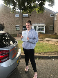 Mini_slyde_jessica_howell_past_1st_time_today_in_chelmsford._she_also_attended_slyde_our_under_17s_driving_academy_._well_done