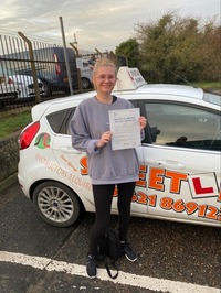 Mini_slyde_congratulations_ami_kimber_for_passing_her_driving_test_first_time_today._ami_began_driving_late_last_year_at_our_young_drivers_days_at_our_colchester_venue_www.slyde.eu_stay_safe_ami_and_enjoy_your_freedom